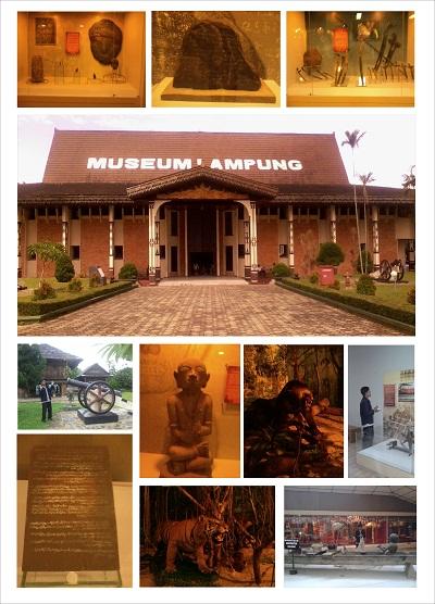 museum-blogku
