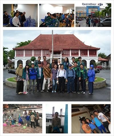 di Palembang